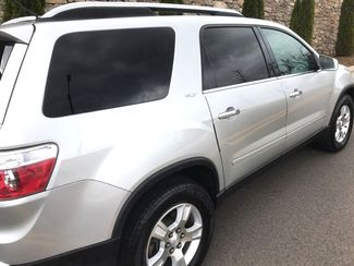 2009 Gmc-2 Owner!! 3rd Row! Acadia-BUY HERE PAY HERE!  SLT-CARMARTSOUTH.COM Knoxville, Tennessee 3