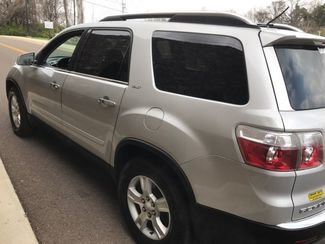 2009 GMC Acadia SLT Knoxville, Tennessee 5