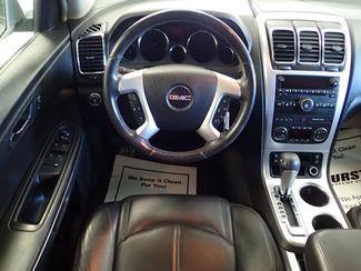 2009 GMC Acadia SLT1 Lincoln, Nebraska 5