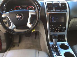 2009 GMC Acadia SLT1 LINDON, UT 19