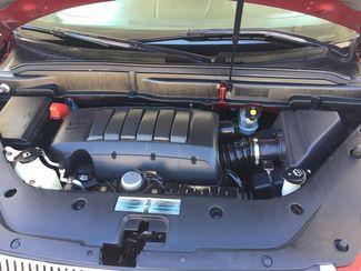 2009 GMC Acadia SLT1 LINDON, UT 33