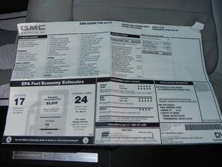 2009 GMC Acadia SLT2 3rd Row w/ Nav & DVD Martinez, Georgia 18