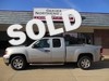 2009 GMC Sierra 1500 SLE Clinton, Iowa