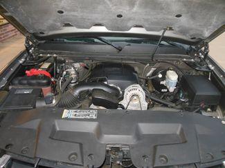 2009 GMC Sierra 1500 SLE Clinton, Iowa 5