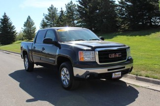 2009 GMC Sierra 1500 in Great Falls, MT