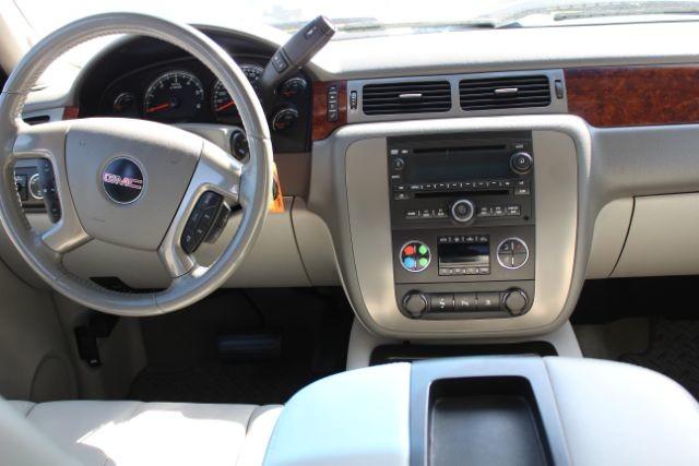 2009 GMC Sierra 1500 SLT  city MT  Bleskin Motor Company   in Great Falls, MT
