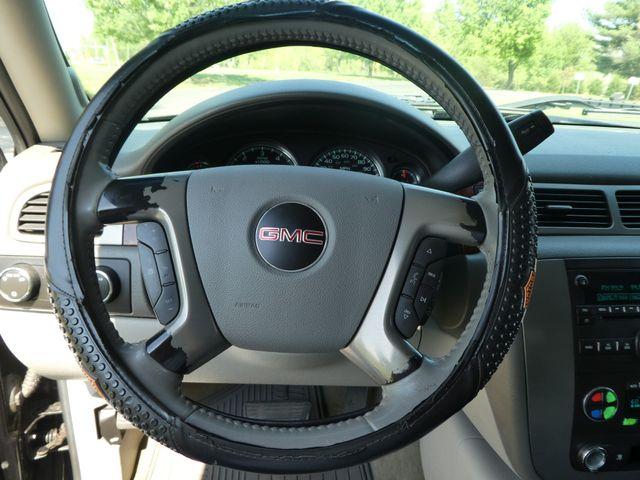 2009 GMC Sierra 1500 SLT Leesburg, Virginia 16