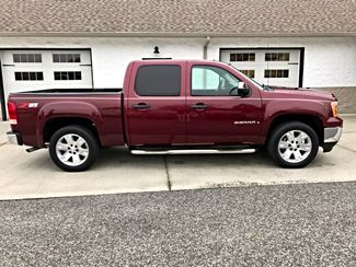 2009 GMC Sierra 1500 SLE Crew Cab Imports and More Inc  in Lenoir City, TN
