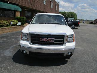 2009 GMC Sierra 1500 SLE  city Tennessee  Peck Daniel Auto Sales  in Memphis, Tennessee