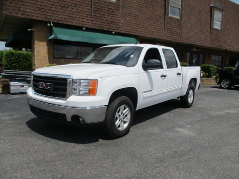 2009 GMC Sierra 1500 SLE in Memphis, Tennessee