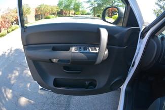 2009 GMC Sierra 1500 SLE Memphis, Tennessee 12
