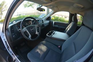 2009 GMC Sierra 1500 SLE Memphis, Tennessee 14
