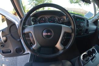 2009 GMC Sierra 1500 SLE Memphis, Tennessee 15