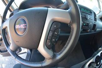 2009 GMC Sierra 1500 SLE Memphis, Tennessee 16