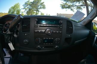 2009 GMC Sierra 1500 SLE Memphis, Tennessee 17