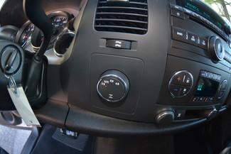 2009 GMC Sierra 1500 SLE Memphis, Tennessee 18