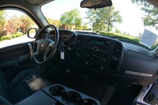2009 GMC Sierra 1500 SLE Memphis, Tennessee 19