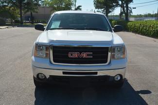 2009 GMC Sierra 1500 SLE Memphis, Tennessee 4