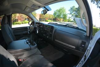 2009 GMC Sierra 1500 SLE Memphis, Tennessee 20