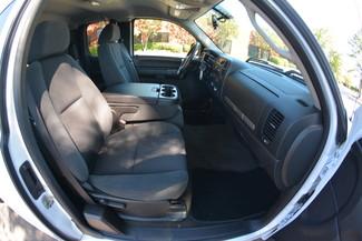 2009 GMC Sierra 1500 SLE Memphis, Tennessee 21