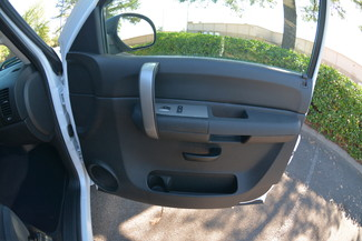 2009 GMC Sierra 1500 SLE Memphis, Tennessee 22