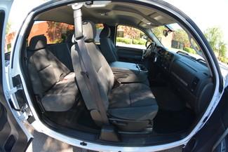 2009 GMC Sierra 1500 SLE Memphis, Tennessee 23