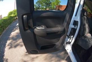2009 GMC Sierra 1500 SLE Memphis, Tennessee 24