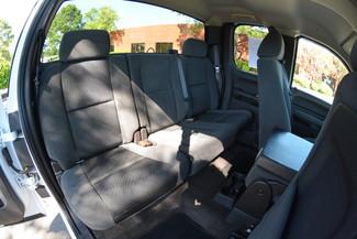 2009 GMC Sierra 1500 SLE Memphis, Tennessee 25