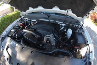 2009 GMC Sierra 1500 SLE Memphis, Tennessee 31