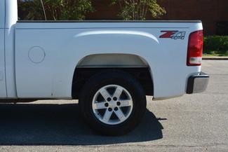 2009 GMC Sierra 1500 SLE Memphis, Tennessee 11