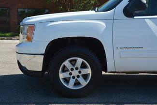 2009 GMC Sierra 1500 SLE Memphis, Tennessee 10