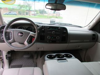 2009 GMC Sierra 1500 CrewCab SLT, Leather! Clean CarFax! New Orleans, Louisiana 14
