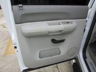 2009 GMC Sierra 1500 CrewCab SLT, Leather! Clean CarFax! New Orleans, Louisiana 16