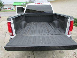 2009 GMC Sierra 1500 CrewCab SLT, Leather! Clean CarFax! New Orleans, Louisiana 18