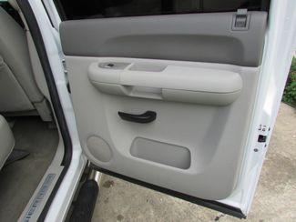 2009 GMC Sierra 1500 CrewCab SLT, Leather! Clean CarFax! New Orleans, Louisiana 19
