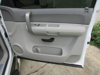 2009 GMC Sierra 1500 CrewCab SLT, Leather! Clean CarFax! New Orleans, Louisiana 21
