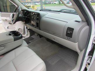 2009 GMC Sierra 1500 CrewCab SLT, Leather! Clean CarFax! New Orleans, Louisiana 22