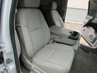 2009 GMC Sierra 1500 CrewCab SLT, Leather! Clean CarFax! New Orleans, Louisiana 23