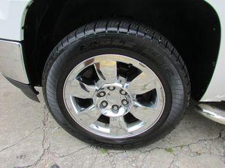 2009 GMC Sierra 1500 CrewCab SLT, Leather! Clean CarFax! New Orleans, Louisiana 26