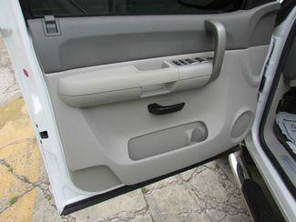 2009 GMC Sierra 1500 CrewCab SLT, Leather! Clean CarFax! New Orleans, Louisiana 10