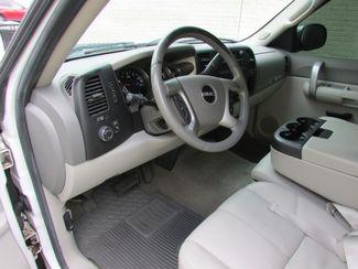 2009 GMC Sierra 1500 CrewCab SLT, Leather! Clean CarFax! New Orleans, Louisiana 11