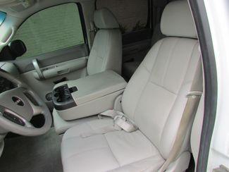 2009 GMC Sierra 1500 CrewCab SLT, Leather! Clean CarFax! New Orleans, Louisiana 13