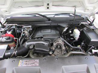 2009 GMC Sierra 1500 CrewCab SLT, Leather! Clean CarFax! New Orleans, Louisiana 25