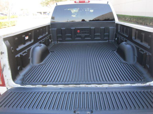 2009 GMC Sierra X/Cab 4x4 LWB,  X/Nice, Only 95k Miles Plano, Texas 12