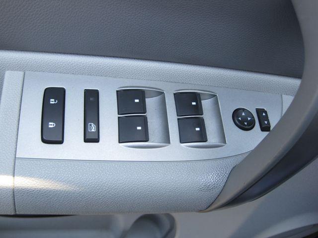 2009 GMC Sierra X/Cab 4x4 LWB,  X/Nice, Only 95k Miles Plano, Texas 22
