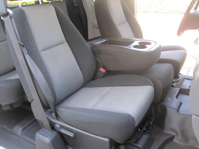 2009 GMC Sierra X/Cab 4x4 LWB,  X/Nice, Only 95k Miles Plano, Texas 17