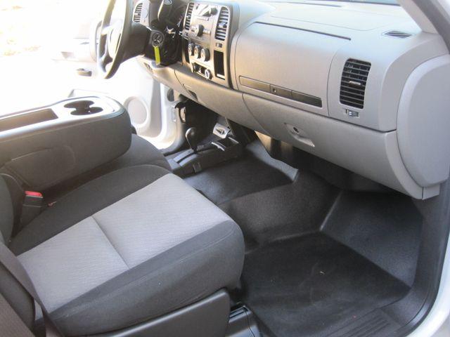 2009 GMC Sierra X/Cab 4x4 LWB,  X/Nice, Only 95k Miles Plano, Texas 18