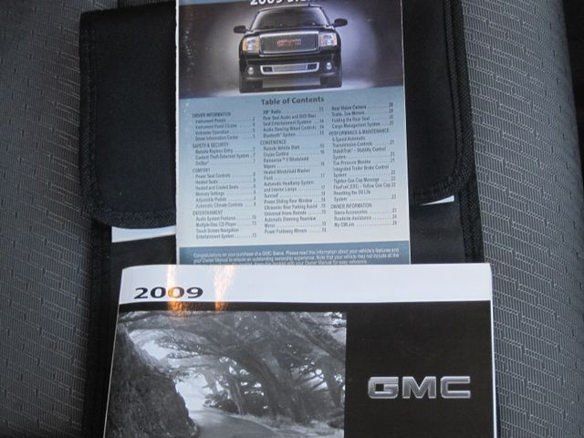 2009 GMC Sierra X/Cab 4x4 LWB,  X/Nice, Only 95k Miles Plano, Texas 31
