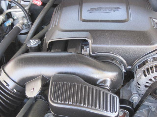 2009 GMC Sierra X/Cab 4x4 LWB,  X/Nice, Only 95k Miles Plano, Texas 27