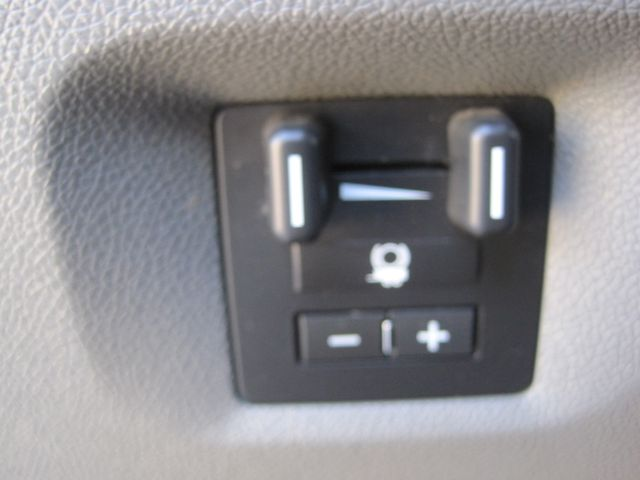 2009 GMC Sierra X/Cab 4x4 LWB,  X/Nice, Only 95k Miles Plano, Texas 25